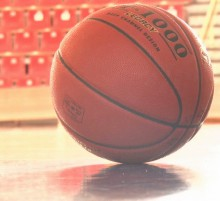 BasketLopta