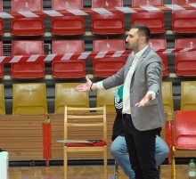 Basket Covid Derby.mpg snapshot 01.41 2020.10.08 13.23.35