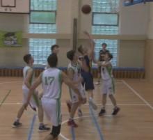 Basket MBA 12 05