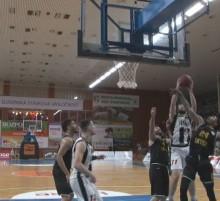 Basket PD-BA 0-2