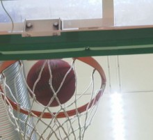 Basket kos
