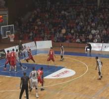 Basket pd 16 03