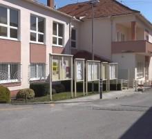 Bojnice - rúτka.mp4 snapshot 00.26.105