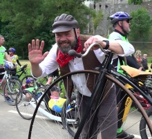 Cyklotrasa reportáž FINAL.mpg snapshot 07.39 2020.06.17 08.35.39