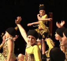 Festival moderneho tanca-1