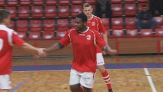 Futsal 01 12