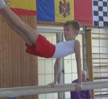 Gymnastika 06 04
