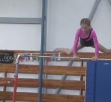 Gymnastika 17 05