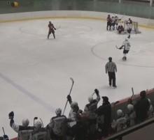 Hokej 03 11