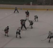 Hokej PD-PN1