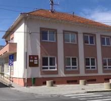 MsU Bojnice c