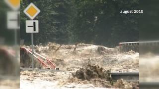 Povodne vyrocie 10