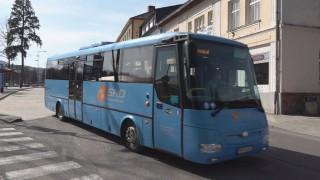 Primes autobus praz rez