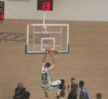 basket 07 11