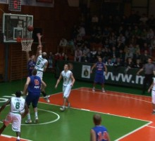 basket ha-Edymax