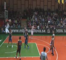 basket ha