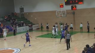 basket ha 1