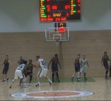 basket ha 3win
