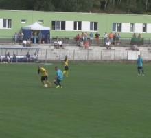 futbal ha 1a6daf5