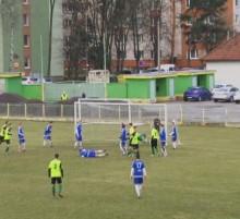 futbal pd1