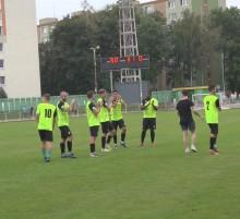 futbal pd 15 08