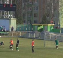 futbal pd Stavoprac