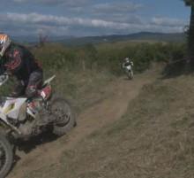 motocross 2909