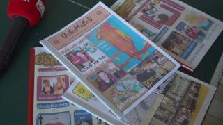 noviny skd