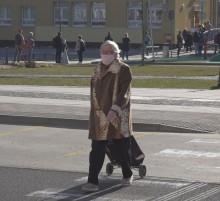 policia kontrola ruska